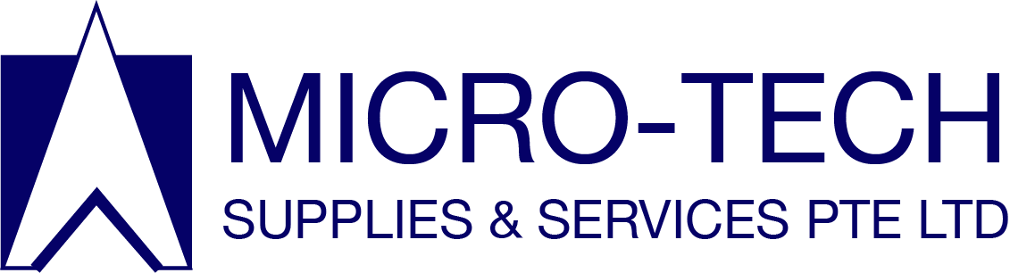 Micro-Tech Supplies & Services Pte Ltd